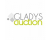 GLADYS AUCTION, s.r.o.