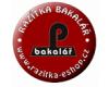 Pavel Bakalář