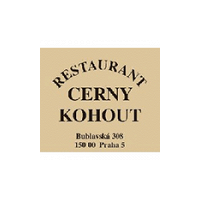 Libocký Dvůr - restaurant