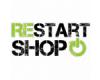Restart Shop