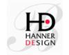 HANNER, s.r.o.