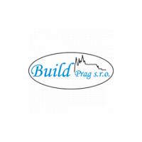 Build Prag, s.r.o.