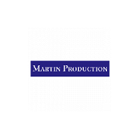 Martin France - Martin Production