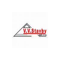 V.V.Stavby, spol. s r.o.