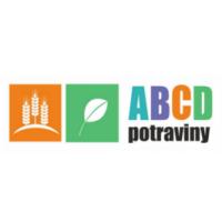 ABCD potraviny