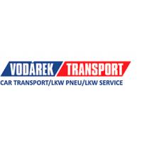 VODÁREK TRANSPORT a.s.