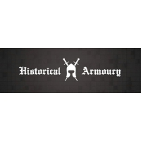 Bohuslav Špánik - Historical Armoury
