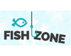 FISH ZONE CZECH, s.r.o.