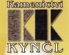 Kamenictví Kynčl