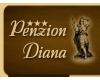 Penzion Diana ***