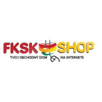 Fkskshop.sk