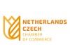 Nizozemsko-česká obchodní komora