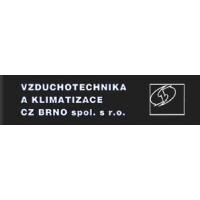 Vzduchotechnika a klimatizace CZ Brno, spol. s r.o.