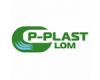 P-PLAST Lom s.r.o.