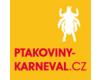 Ptákoviny-praha.cz