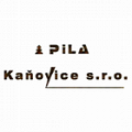 Pila Kaňovice s.r.o.