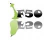 Občianske združenie F50