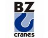 BZ cranes, s.r.o.