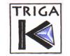 Triga - K