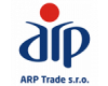 ARP Trade, s.r.o.