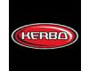 KERBO, s.r.o.