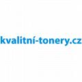 Kvalitní-tonery.cz