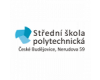 Střední škola polytechnická, České Budějovice