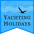 Yachting Holidays s.r.o.