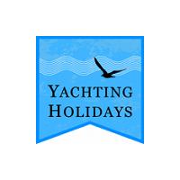 Yachting Holidays s.r.o.