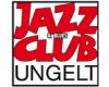 Jazz & Blues Club Ungelt