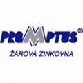 Zinkpower Promptus, spol. s r.o.