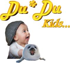 DuDuKids... - velkoobchod kočárky
