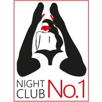 Night Club No. 1 – noční klub Praha 3 - Žižkov