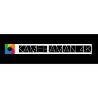 Kameraman4K