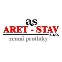 ARET- Stav s.r.o.