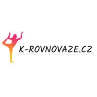 K-ROVNOVAZE.CZ