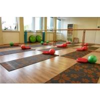 Fyzioterapie Brno - SM systém - Fyzio5