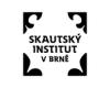 Skautský institut v Brně