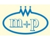 M+P studio, s.r.o.