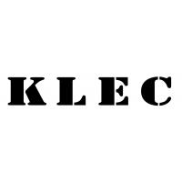 KLEC MUSIC CLUB