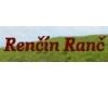Renčín Ranč