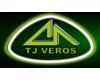 Tělovýchovná jednota Veros Chomutov