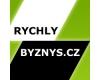Rychlybyznys.cz