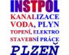 INSTPOL