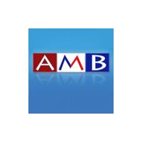 AMB s.r.o.