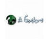 AGastro - Libor Vrtěl