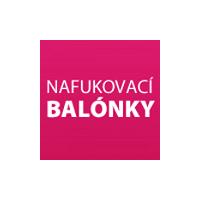Nafukovací-balonky.com