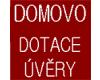 DOMOVO, s.r.o.