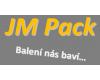 JM Pack