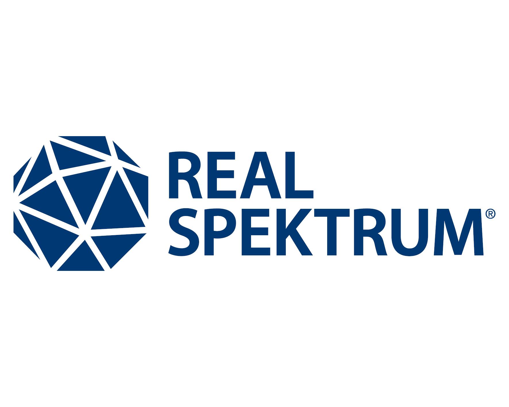 REAL SPEKTRUM CITY, spol. s r.o.